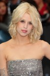 Peaches+Geldof+Shoulder+Length+Hairstyles+FuRJAHnUxt6l