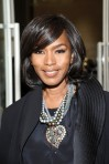 Angela+Bassett+Shoulder+Length+Hairstyles+nQtHAO3AtFal