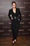 Anna+Calvi+Gucci+Dinner+Italian+Embassy+Photocall+lPS5QU9urYIl