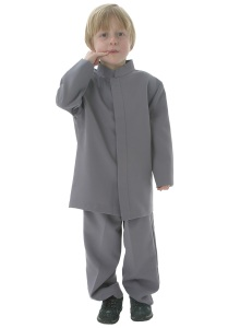 child-little-doctor-costume
