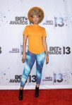 Erykah+Badu+Backstage+BET+Awards+s5rIcD-dAf9l
