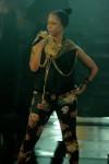 Erykah+Badu+VH1+Divas+Celebrates+Soul+Show+Dqfyu6JkMokl