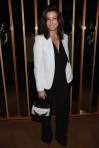 Gina+Gershon+Evening+Bags+Leather+Purse+TQ6qW3f1fK0l