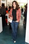 Gina+Gershon+Jeans+Bootcut+Jeans+fZWsGp4U88il