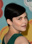 Ginnifer+Goodwin+Short+Hairstyles+Short+Straight+sCTHv7ski41l