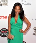 Nia+Long+45th+NAACP+Image+Awards+Presented+_Ob6l9IUuKel