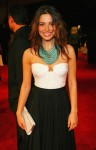 5-Sarah+Shahi+4th+Dubai+International+Film+Festival+lhESd49xwFIl