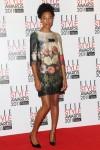 Corinne+Bailey+Rae+ELLE+Style+Awards+2011+oIuKSLC09v5l