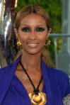 Iman+Abdulmajid+Cocktails+CFDA+Fashion+Awards+SS5z8wWdlrul