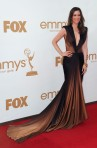 kristin 63rd+Annual+Primetime+Emmy+Awards+Arrivals+OVLW7ZPXIRWl