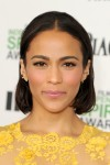 paula_patton_2014_film_independent_spirit_awards_red_carpet_pictures_zimbio_PDRHdM1P_sized