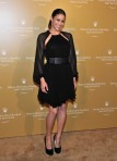 Paula+Patton+Heels+Evening+Pumps+6OAhW9GRHCBl