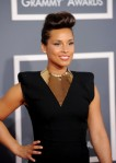 Alicia+Keys+Dresses+Skirts+Little+Black+Dress+E9rzGTTSs68l