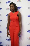 Estelle+Arrivals+Samsung+Hope+Children+Gala+zizChIDef24l