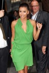 Eva+Longoria+Eva+Longoria+Steps+Out+Smile+is3rPRfBAiRl