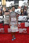 mtv-movie-awards-2014-the-fashion-L-P8eOuT