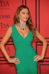Sofia+Vergara+Arrivals+CFDA+Fashion+Awards+TwBy2lBEslRx