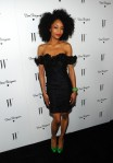 Yaya+DaCosta+W+Magazine+69th+Annual+Golden+sBT-Lszb9kvl