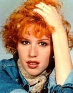 Molly-Ringwald-hair-colour