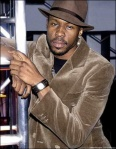 Wood_Harris_infobox