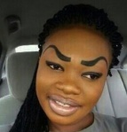worst-eyebrows-9