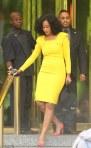 yellow14