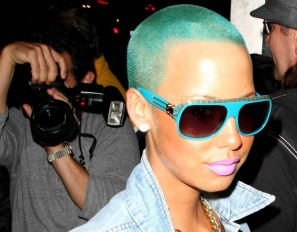 amber-rose-blue-green-hair-05