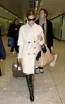 Eva+Mendes+Arriving+Heathrow+Airport+uR6dg3ZjGucl