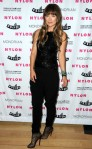 Olivia+Wilde+Boots+Ankle+boots+oY7KS-hnRLol
