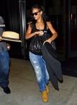 Rihanna+Rihanna+Heads+Rehearsal+After+Mother+svZN5Vvk4lxl