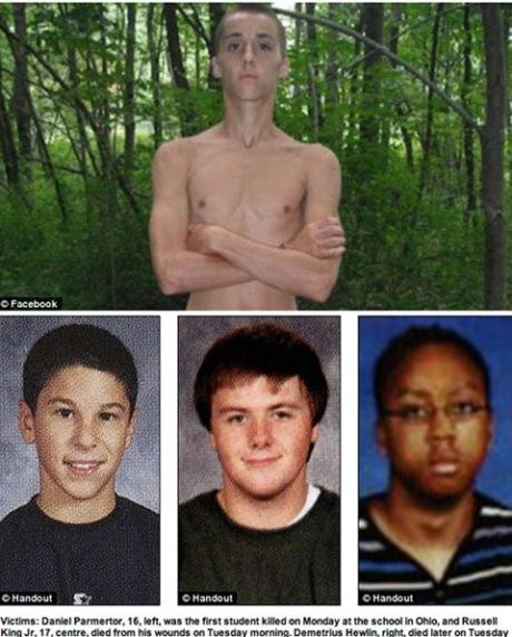 school_shooter_victims