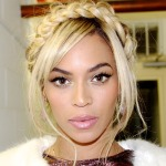 beyonce-does-the-wrap-around-plait-trend-plait-hairband-celebrity-hair-trend_1