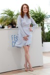 Julianne+Moore+Heels+Strappy+Sandals+8OqWXt0rrRcl
