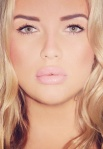 pink_lips3