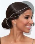 Roselyn+Sanchez+Hair+Accessories+Headband+jie0gBC3zi_l