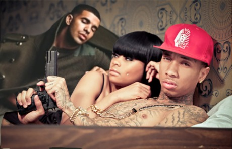 tyga-black-chyna-drake-bed-620x400