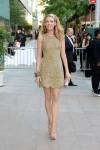 Blake+Lively+Dresses+Skirts+Beaded+Dress+bw6S1cvSlZrl