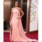 Jada-Pinkett-Smith-2014-Academy-Awards-Oscars-Red-Carpet