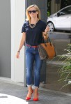 Reese+Witherspoon+Jeans+Skinny+Jeans+MwvEoZP9h3Yl