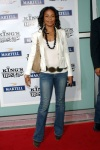 sanaa lathan jeans icon