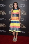 Zoe+Kazan+Dresses+Skirts+Print+Dress+s7qmP54S-ysl