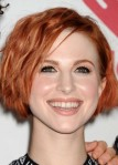 Hayley-Williams -2014-iHeartRadio-Music-Festival--01-300x420