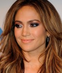 jennifer lopez peaches