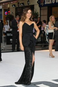 Kate+Beckinsale+Dresses+Skirts+Evening+Dress+_gYI08l5fuAl