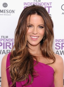 Kate+Beckinsale+Makeup+Lipgloss+horF_HJNckSx