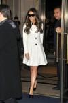 Kate+Beckinsale+Outerwear+Wool+Coat+2NYKb7et2AQl