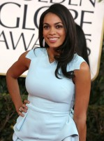 rosario-dawson-70th-annual-golden-globe-awards-04