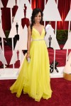 87th+Annual+Academy+Awards+Arrivals+47ssW0WYx9Ll
