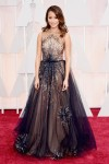 87th+Annual+Academy+Awards+Arrivals+Abw3oI2PZell