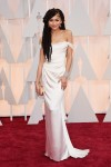 87th+Annual+Academy+Awards+Arrivals+Kmy4aD13L6_l